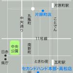 2012パンフ地図