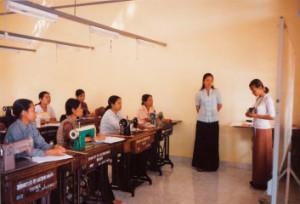 job_training
