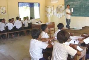 new_school2